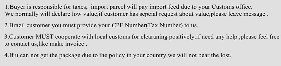 customs clearance-1