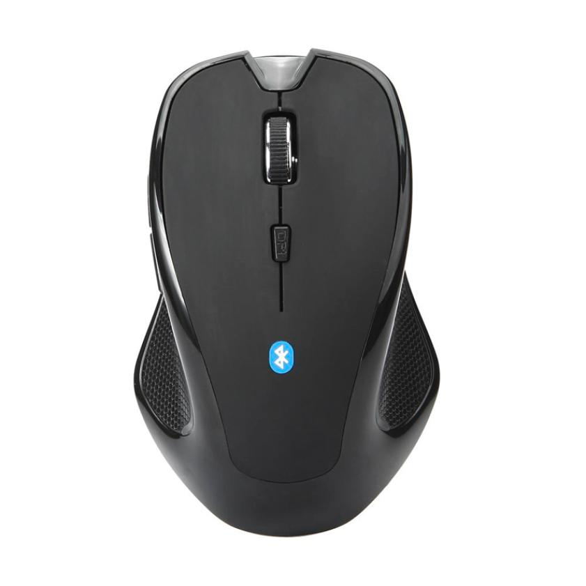 Ultra portable PCs, and tablets without taking up a valuable USB port gaming mause mouse com fio Snow(China (Mainland))