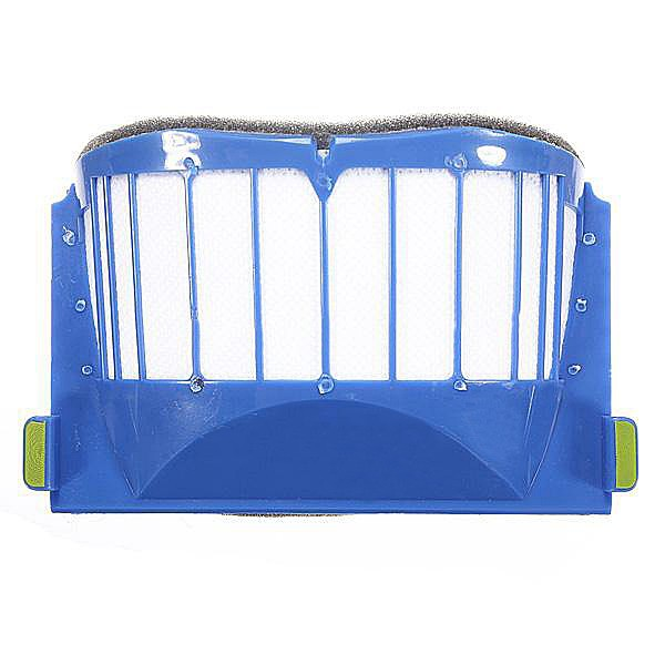 Гаджет  2015 hot sale high quality new Suitable for irobot roomba 600 series filters AeroVac 600   610    615   620   630    650   660 None Бытовая техника