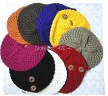 Skullies & шапочки  от Feiyu Textile Store для Женщины, материал Акрил артикул 2031588811
