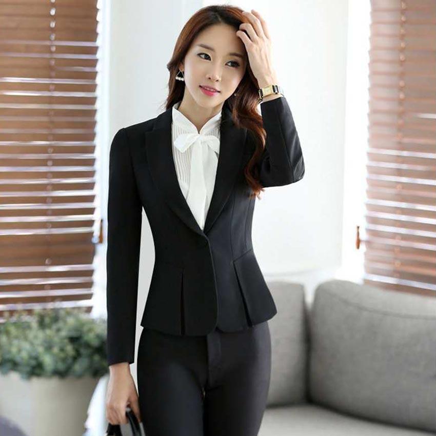 achetez en gros dames tenues de bureau en ligne des. Black Bedroom Furniture Sets. Home Design Ideas