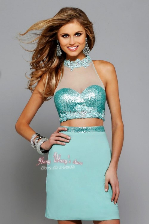 Ice Short Prom Dresses – fashion dresses