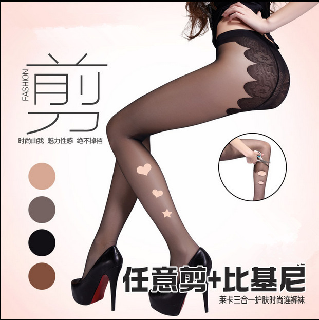Pantyhose Suppliers 91