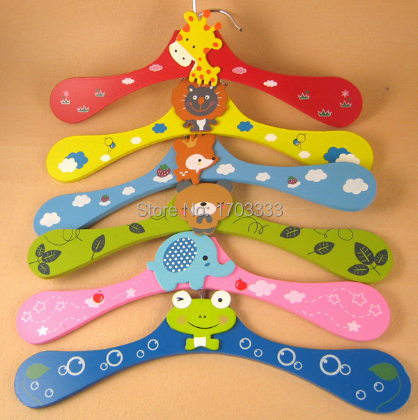 baby clothes hangers