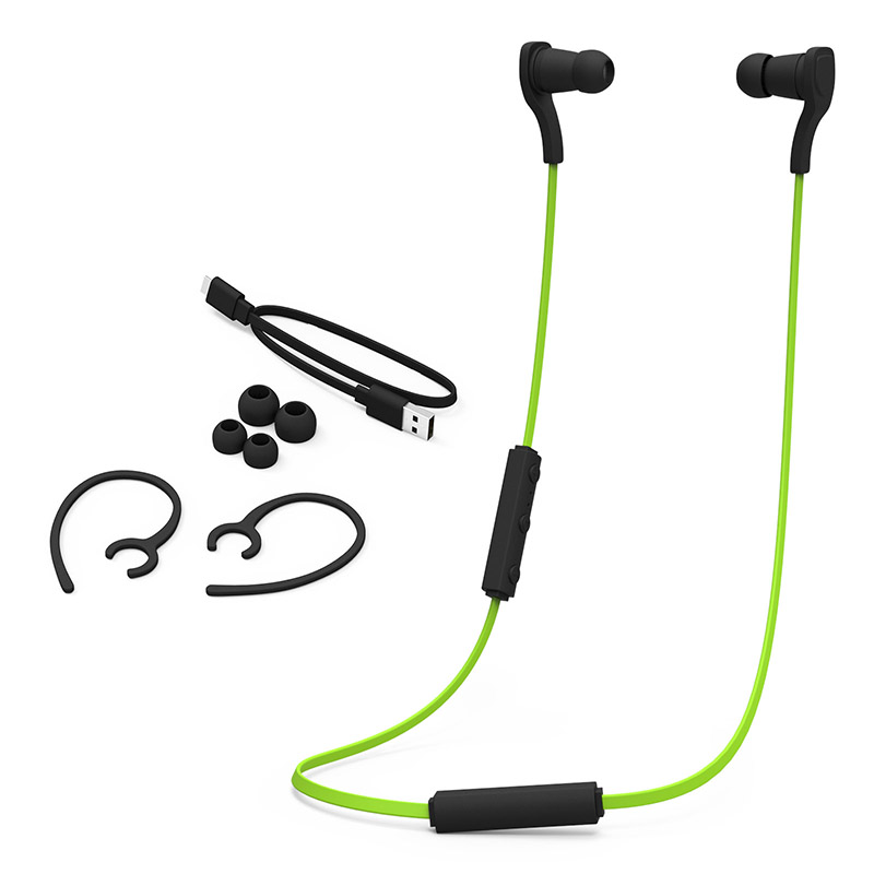BT-H06 Mini wireless bluetooth  In-Ear Stereo Headset Sport Earphone Headphones with Microphone for Smartphones Tablet<br><br>Aliexpress