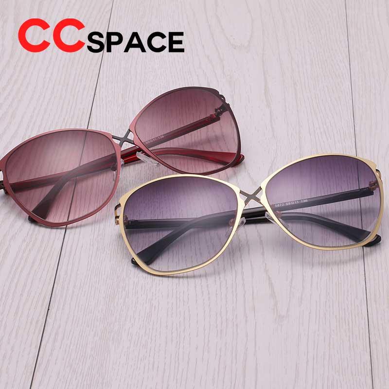 Fashion X Sunglasses Newest Cat Eye Sun glasses Oval Mirror Eyeglasses Women Famous Brand Designer Outdoor Goggle UV400(China (Mainland))