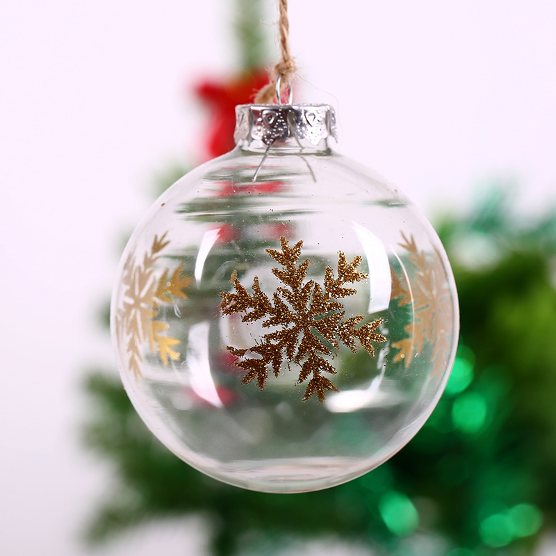 Christmas Ornaments In China : Buy wholesale blown glass christmas ornaments from