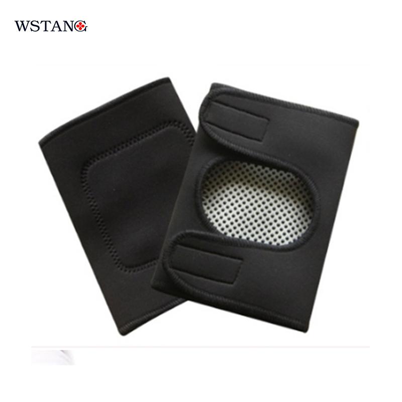 W-S-Tang-new-2015-kinesio-tape-knee-pads-paintball-knee ...