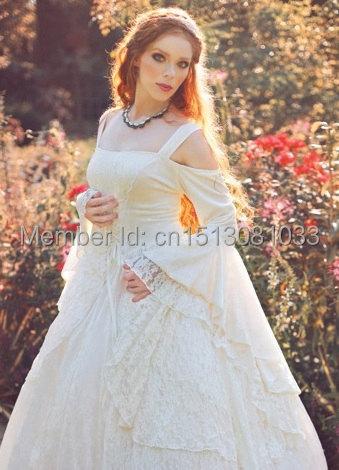 italian renaissance wedding flowers