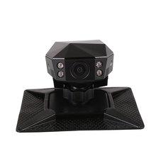"2.0"" Mini Car HD 12MP Camera Vehicle Video Recorder Dash Cam Mini Micro Camera Black Box with Perfume(China (Mainland))"