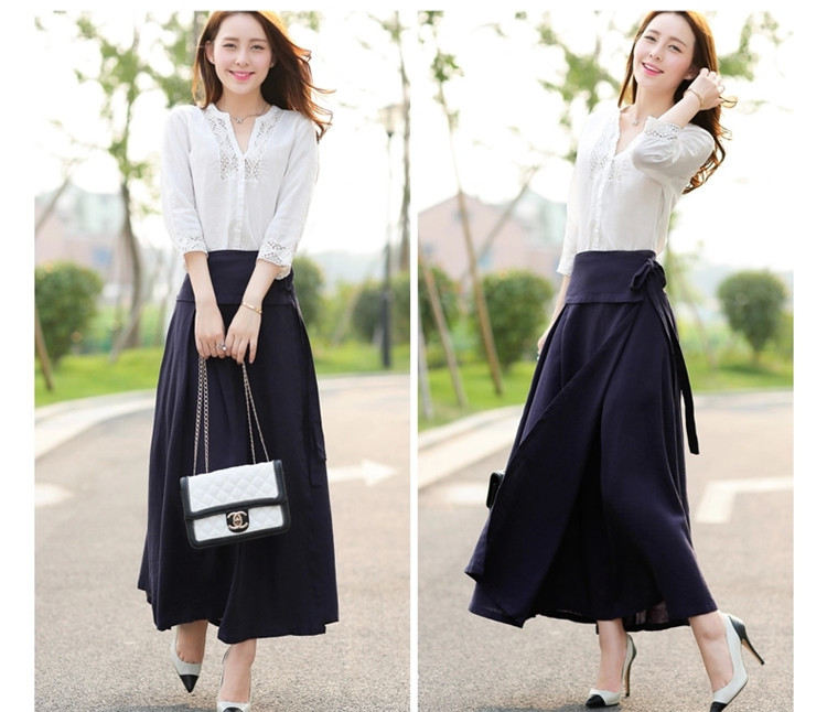 skirt frill Picture - More Detailed Picture about New Fashion 2015 ...