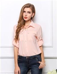 YY1190-pink (5)