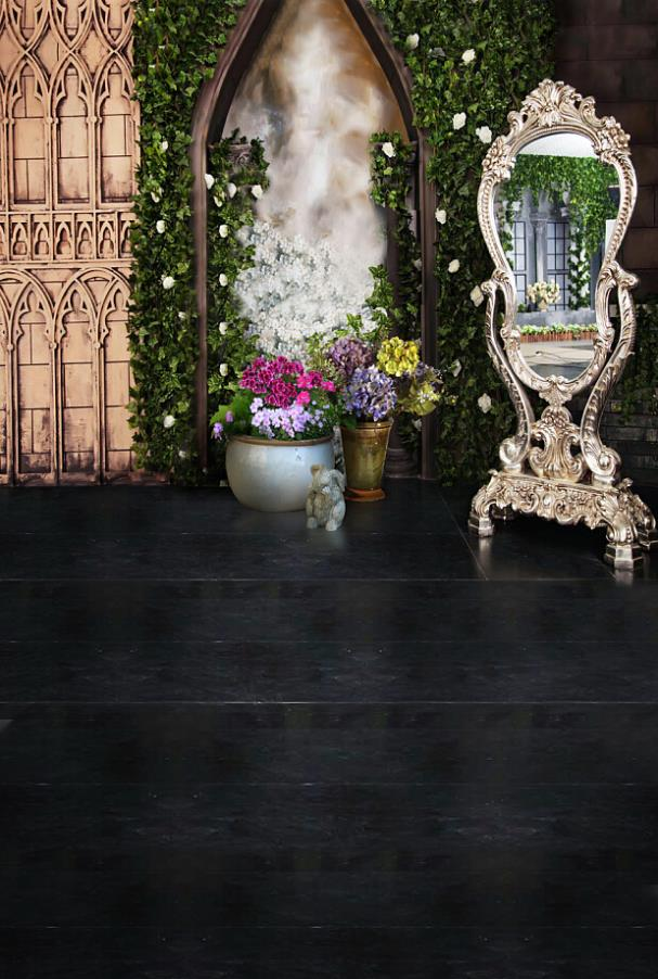2015 new props and wedding photography backdrops  250cmx450cm photo studio photographic background <br><br>Aliexpress