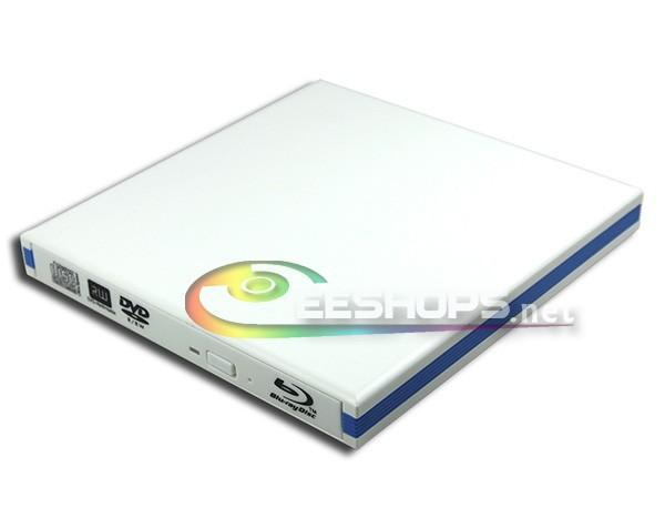 Cheap USB 3.0 External 6X BD-RE DL Blu-ray Burner Portable Tray DVD Drive for Lenovo Edge 15 14 Flex 2 2in1 Convertible Laptop<br><br>Aliexpress