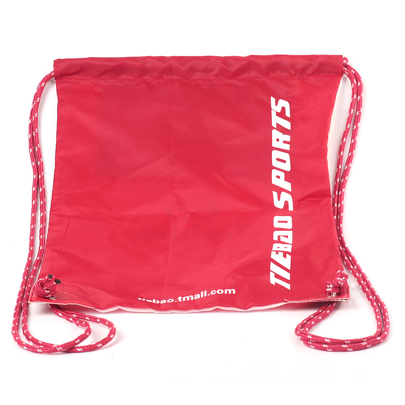 Tiebao Easy Carry Bag For MTB, ROAD, LEISURE Bike Shoes, Soccer Boots, B12631.(China (Mainland))