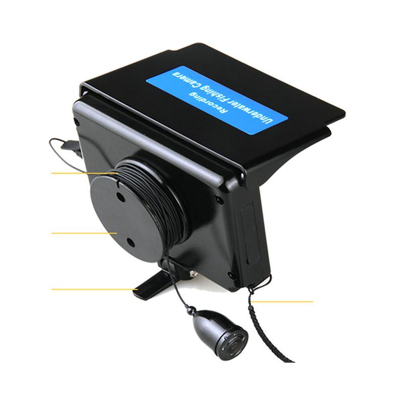 воронеж купить подводную видеокамеру для рыбалки