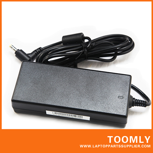 New Original Laptop AC Adapter for Gateway LSE0202C1990  19V 4.74A  90w  5.5mm*2.5mm<br><br>Aliexpress