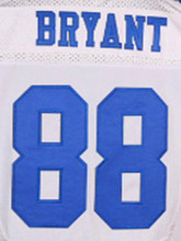 88 DEZ BRYANT jerseys 82 JASON WITTEN THROWBACK 9 TONY ROMO jerseys 5 DAN BAILEY 21 SANDERS 12 ROGER STAUBACH 88 irvin jerseys(China (Mainland))