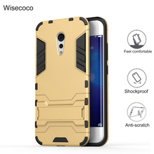 Buy Wisecoco Case VIVO x6 x7 x9 plus x play xplay5 XPLAY6 xplay 5 6 y55 y57 Cover Soft Silicone Hard Plastic Mobile Phone Case for $4.23 in AliExpress store