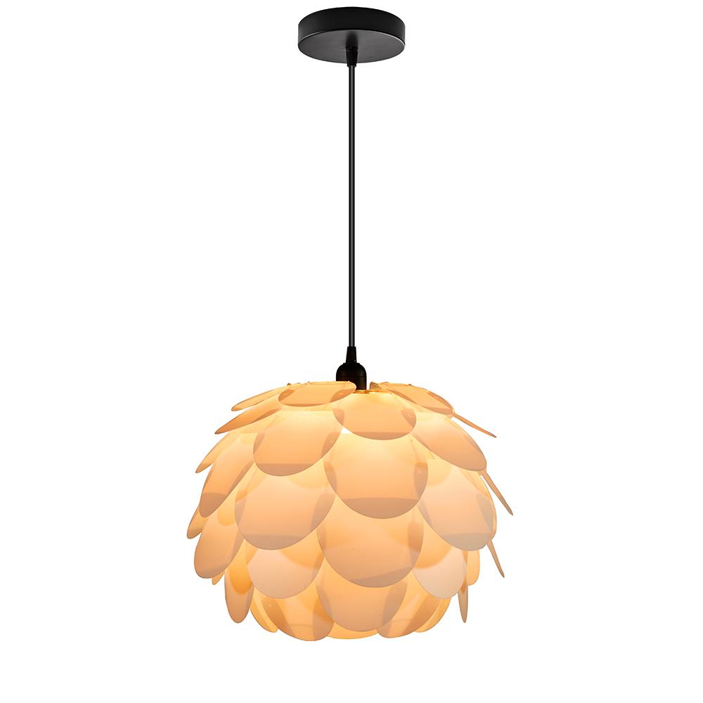 achetez en gros fleur abat jour en ligne des grossistes fleur abat jour chinois aliexpress. Black Bedroom Furniture Sets. Home Design Ideas