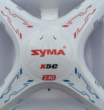 hot sale camera drone Thanks TRC01 quad copter shipping from shenzhen to Spain