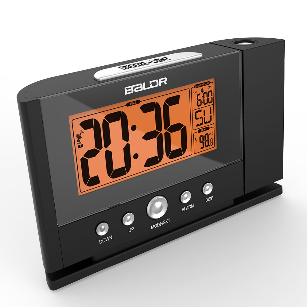 where to buy projection alarm clock Shop for projection alarm clocks deals in canada free delivery possible on eligible purchases lowest price guaranteed compare & buy online with confidence on shopbotca.