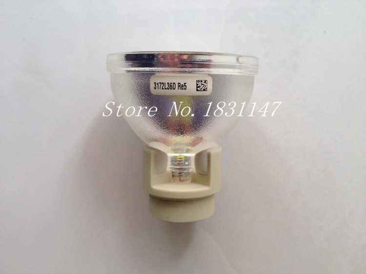 Original 5j J7l05 001 For Benq W1080 W1070 W1070 W1080st