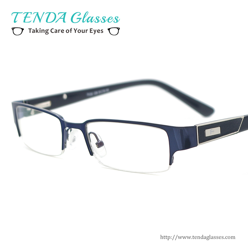 Aliexpress.com : Buy Classic Eyewear Spectacle Frame Men ...