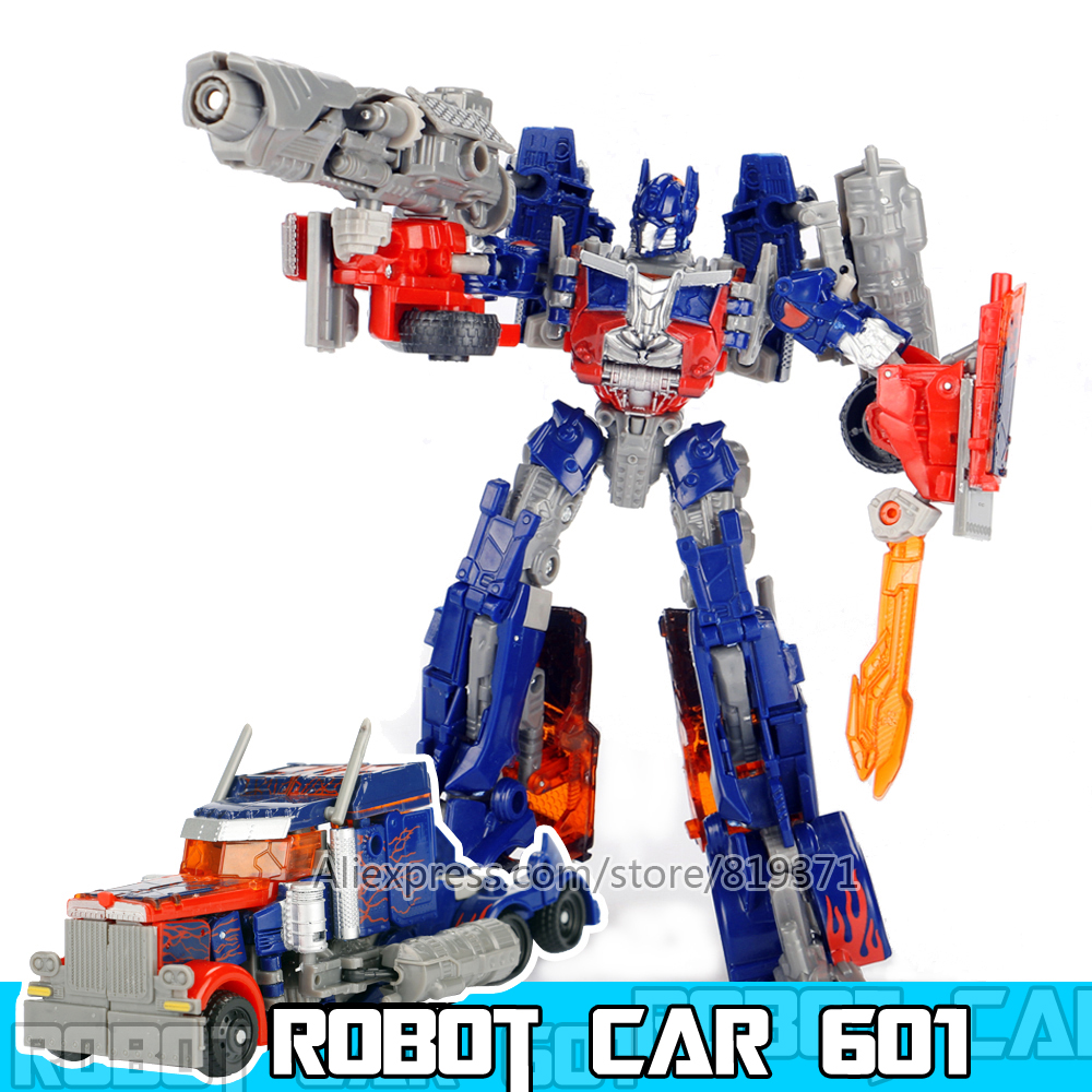 Robot For Big Boys Toys : Online buy wholesale year old boy models from china