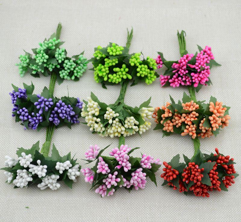 Achetez en gros pas cher fleurs livraison gratuite en for Livraison fleurs pas cher livraison gratuite