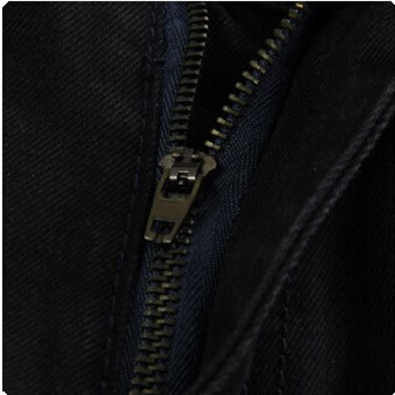 Мужские джинсы 2016 , & Slim