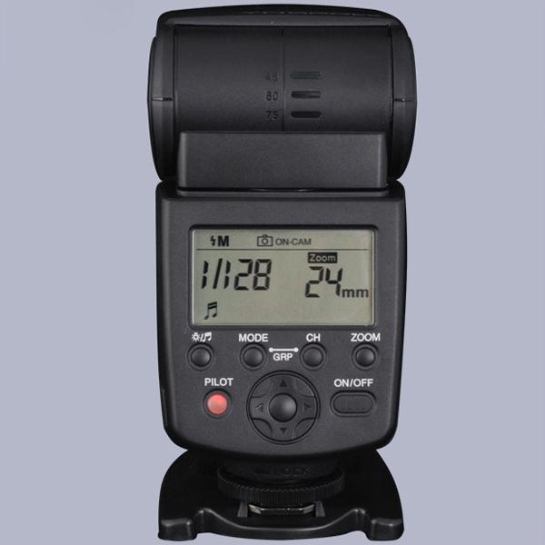 YONGNUO TTL Slave Flash Speedlite YN-560EX for Canon 1100D 650D 600D 550D 500D 450D 400D 350D 300D 60D 5D 5DII 5DIII<br><br>Aliexpress