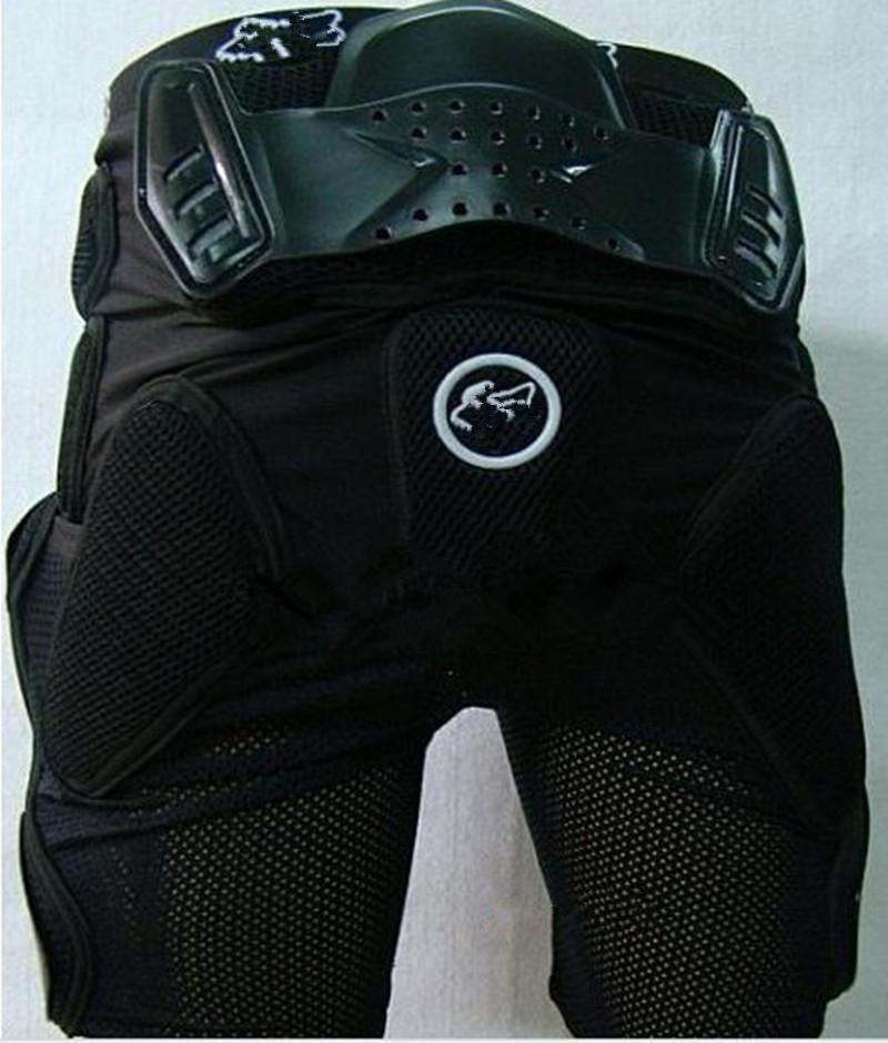 Брюки для мотоциклистов s/xxl