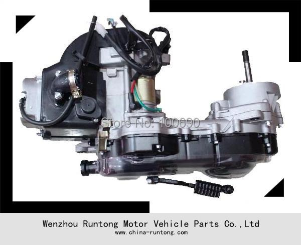 scooter engine(China (Mainland))