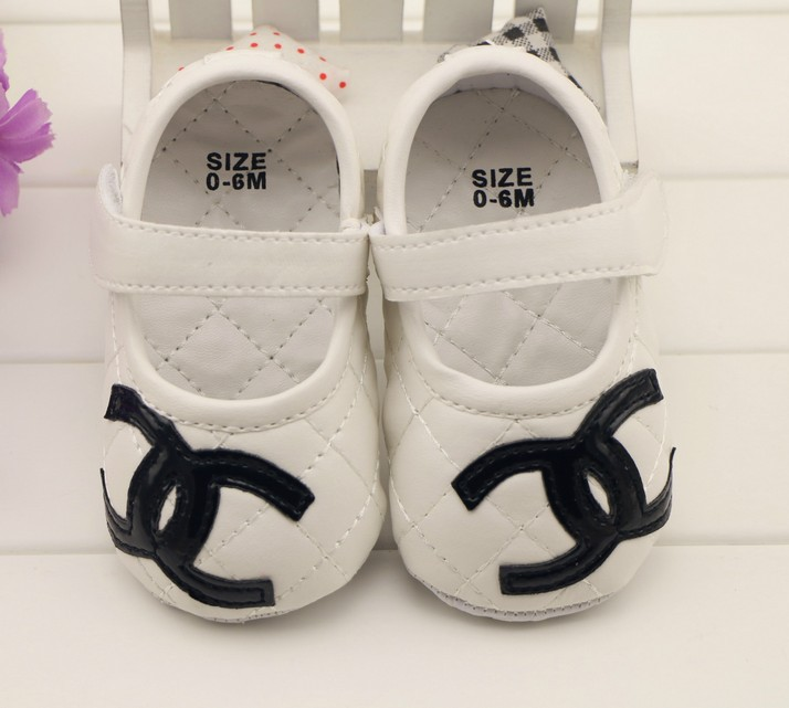 2015 hot 0 and 1 year old baby baby shoes soft bottom