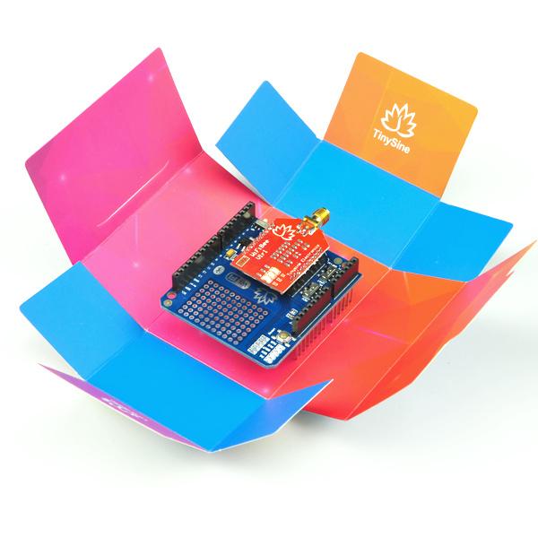 iArduinoru  Купить микроконтроллеры Arduino в Москве