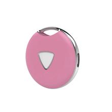 Samll мини 30 мм легкий вес Беспроводная Связь Bluetooth 4.0 Tracker брелок anti-потерянный сигнализации для iOS/iPhone/iPod/iPad/Android