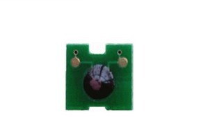 CE740A, CE741A, CE742A, CE743A toner cartridge chip compatible for HP Color LaserJet CP5225/CP5225n/CP5225dn(China (Mainland))