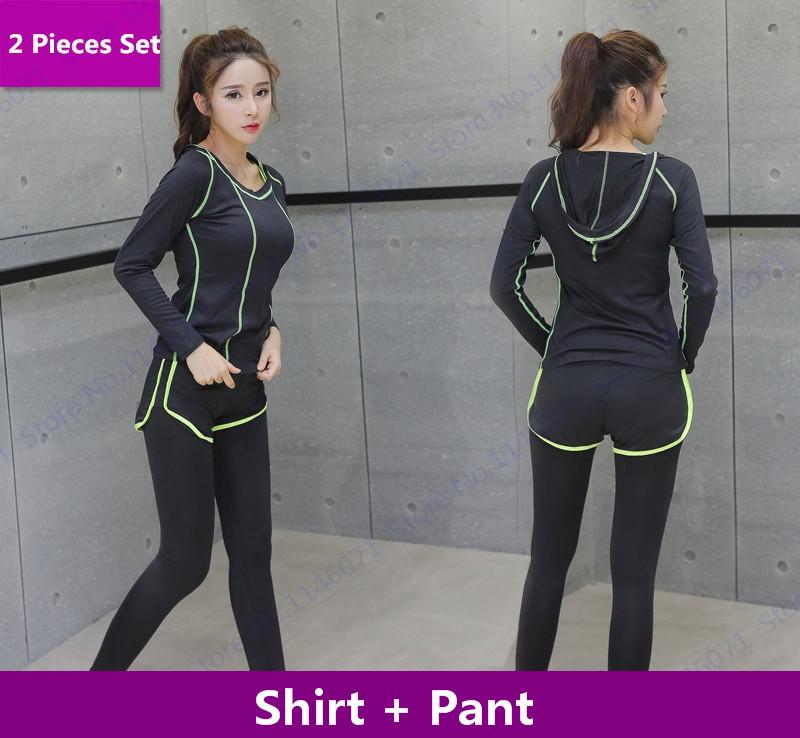 marvellous outfit leggings viola 9