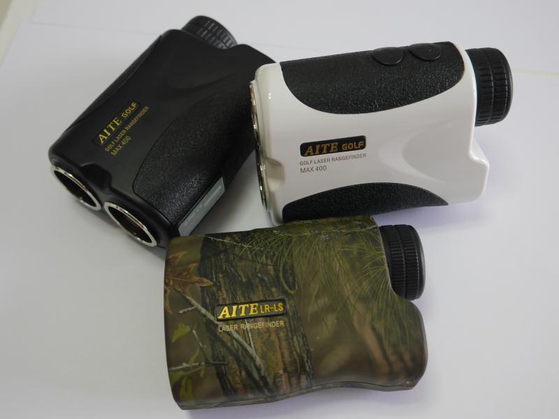 Entfernungsmesser Max 400 : Zwei vintage entfernungsmesser kamera und rollen von film