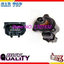 Buy High OEM MD619857 1450A116 Idle Air Control Valve Chrysler Dodge Mitsubishi 3.5L 3.0L V6 & 2.4L L4 idle speed motor for $19.42 in AliExpress store