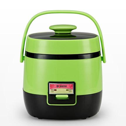 Гаджет  mini rice cooker None Бытовая техника