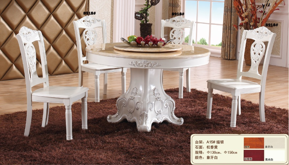 Compare prices on french dining room tables online shopping buy low price french dining room - Dining room table prices ...