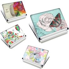 Buy laptop sticker xiaomi air 13 13.3 15 15.6 17 vinyl skin mi notebook air lenovo/acer/asus Computer Tech Co Ltd) for $5.94 in AliExpress store