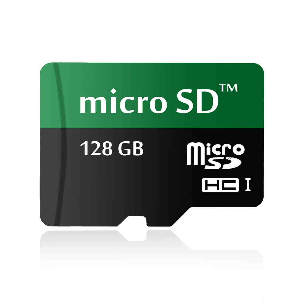 Full Capacity Memory Card 128GB 64GB 32GB 16GB 8GB 4GB 1GB 128MB Micro SD Card SDXC MicroSD TF Card XC One Year Warranty(China (Mainland))