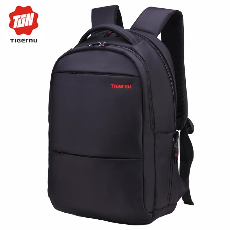2016 waterproof business laptop backpack men the knapsack camping hiking travel backpack military Laptop bag wholesale(China (Mainland))