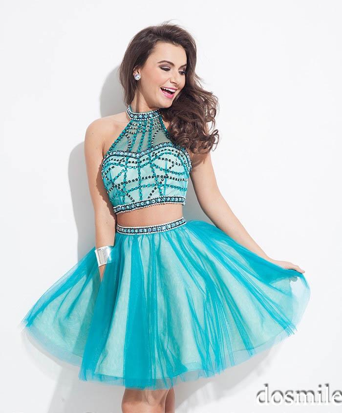 Cute Semi Formal Dress Images Free Download Elegant Dress Tumblr