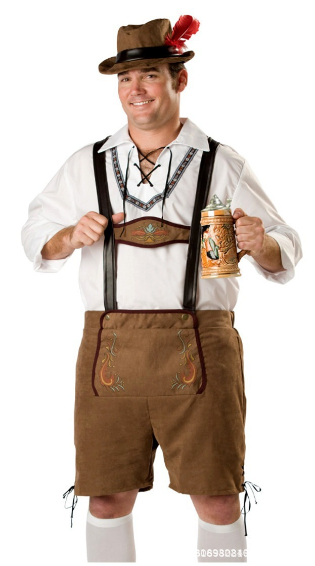 lederhosen tr ger kaufen billiglederhosen tr ger partien. Black Bedroom Furniture Sets. Home Design Ideas