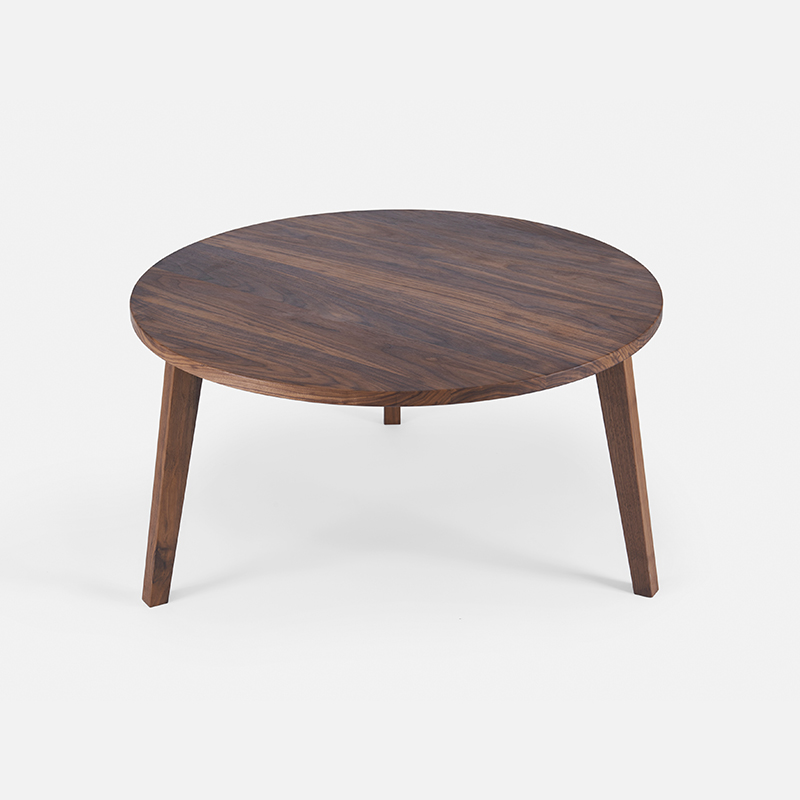 Compare prices on american walnut wood online shopping North american wood furniture
