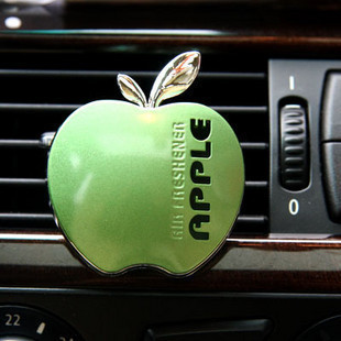 Free shipping, Car air freshener car air outlet perfume hangings car perfume decoration accessories pendant